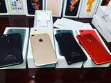 Garantie 12Luni Apple iPhone 5s,6,6s,7,7+,8,8+,X la super pret!