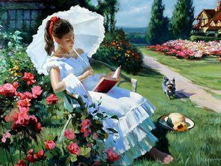 Tablouri pictate pe pinza in ulei картины  маслом на холсте Портреты и картины на заказ профессионал
