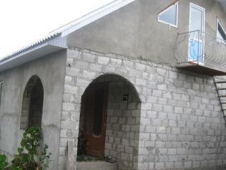 Se vinde casa buna in Biruinta !    Mai lasam   !