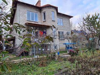 Casă de vânzare în sectorul Râșcani