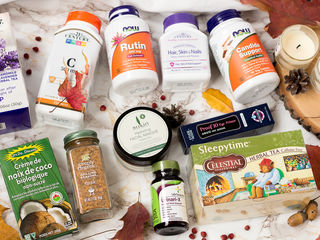 Витамины, коллаген, рыбий жир, масло арганы, кальций, магний, лецитин подсолнечный