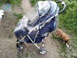 Продам детскую коляску...