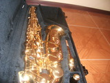 Saxofon yamaha yas 62 nou   nout  Original.100%.