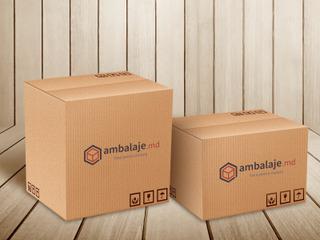 Cutii din carton Pelicula stretch/scotch Pelicula cu bule Картонные коробки/ Скотч ambalaje.md