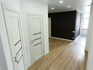 Apartament 2 odai Centru (Proprietar)