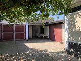 Se vinde casa in Cimislia, sat. Mihailovca