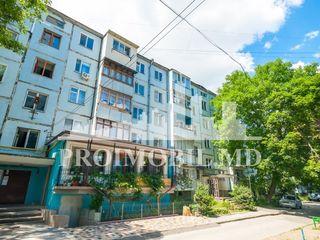 Apartament sub prețul pieței! Euroreparație partea solară!