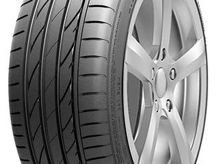 215/60 R16 - 907 MDL - garantie - montare gratis