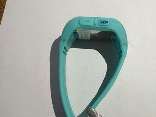 GPS tracker pentru copii ceas