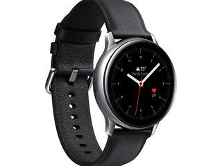 Smart Watch Samsung! Galaxy Active, Active 2, Fitnes Tracker! Garantie 2 ani!