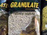 корм и гранулы для ловли рыб. Бельцы.
