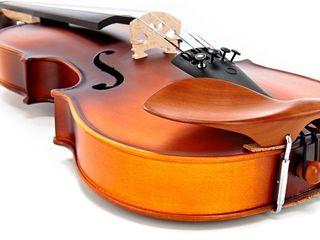 Vioara Thomann Classic Violinset. Livrăm în toată Moldova, plata la primire. (3/4  1/4  1/8 4/4)