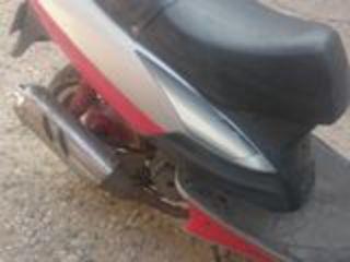 Benelli Reparam moto,scutere