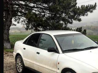Bbs R17 Audi