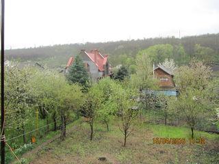 Ставчены. Ближайший пригород Кишинева. 2-этажный дом-дача. Все коммуникации