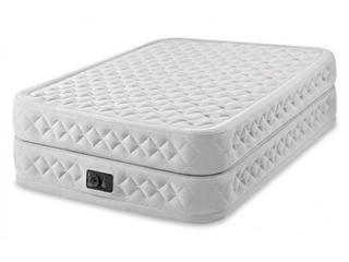 Saltea, pat gonflabil Intex - надувные кровати и матрасы. Livrare-доставка (avem totul)