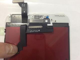 Apple Iphone 6 Plus Display original