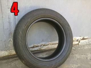 Bridgestone летние 165/65 R14