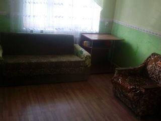 Se vinde apartament cu doua camere in Hincesti!!!