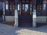 se vinde casa in stare perfecta este efectuata euroreparatie pentru mai multe detalii sunati