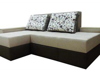 Canapele în colț ieftine – facem livrare la domiciliu prin toată Moldova.