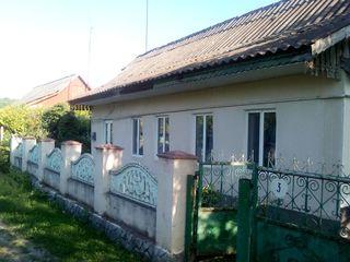 Vind casa 95.7 m2  12.000 euro !!! urgent
