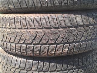 R17 225*65 Pirelli Scorpion Winter