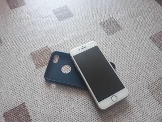 Iphone 7(32gb)!!!