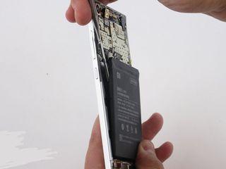 Xiaomi RedMi Note 4 Bateria nu se încarcă? O vom înlocui fără probleme!