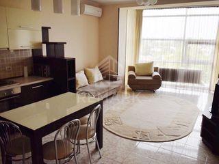 Chirie, Centru, apartament cu 2 camere, 400 €