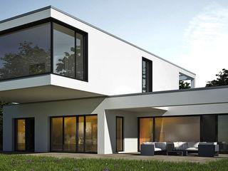 Caut investitor în construcțiea caselor ofer 14 ari