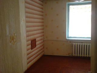 apartament cu 3camere