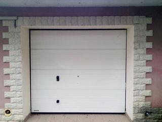 Arenda garaj
