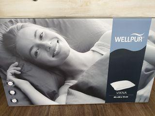 Perna ortopedica / ортопедическая подушка wellpur vikna