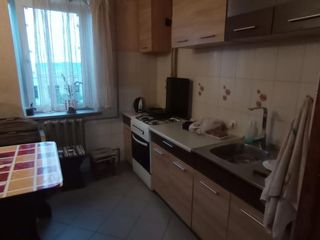 Apartament Dobrogea dobruja 2 camere