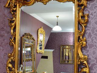 Классические зеркала в стиле барокко !!!
