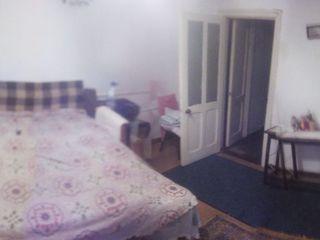 Сдаю 1-комнатную квартиру в центре 130 евро