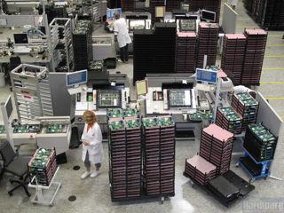 Display-матрицы (ecran), SSD, HDD, зарядки, RAM, keyboard-клавиатуры, processor, корпуса...
