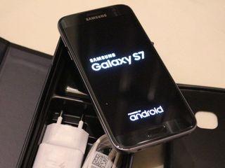 Samsung Galaxy S7 32gb  (930f) nou, original