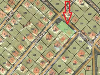 Casa  Stauceni 65.000 / 160m / 8,5 ari teren (4,25+4,25)