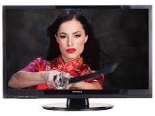 Срочный ремонт телевизоров.