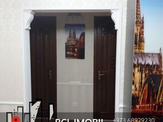 Vanzare - Apartament Alba Iulia , Super pret 52 500 €