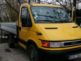 Iveco даили