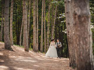 Servicii foto-video la nunta. Фото-видео услуги на свадьбу