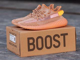 Adidas Yeezy Boost 350 V2 Clay Unisex