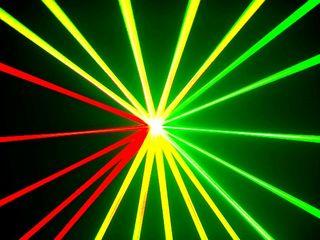 Ремонт лазеров.Замена лазерных диодов. Ремонт дым машин