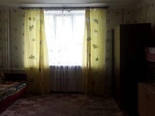 Малосемейка 1-комнатная в Бендерах не дорого