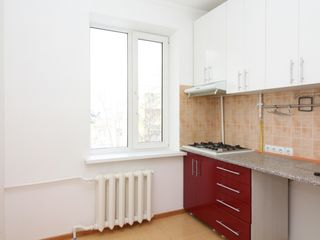 Продается квартира ул. Киев-2, Рышкановка. Apartament de vinzare sec.Riscani, str. Kiev-2