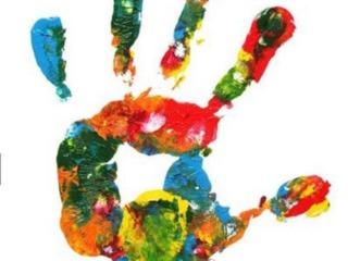Занятия для детей. Живопись, лепка, декоративно-прикладное искусство.
