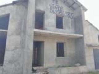 Casa la 11km de la chisinau sat.porumbeni